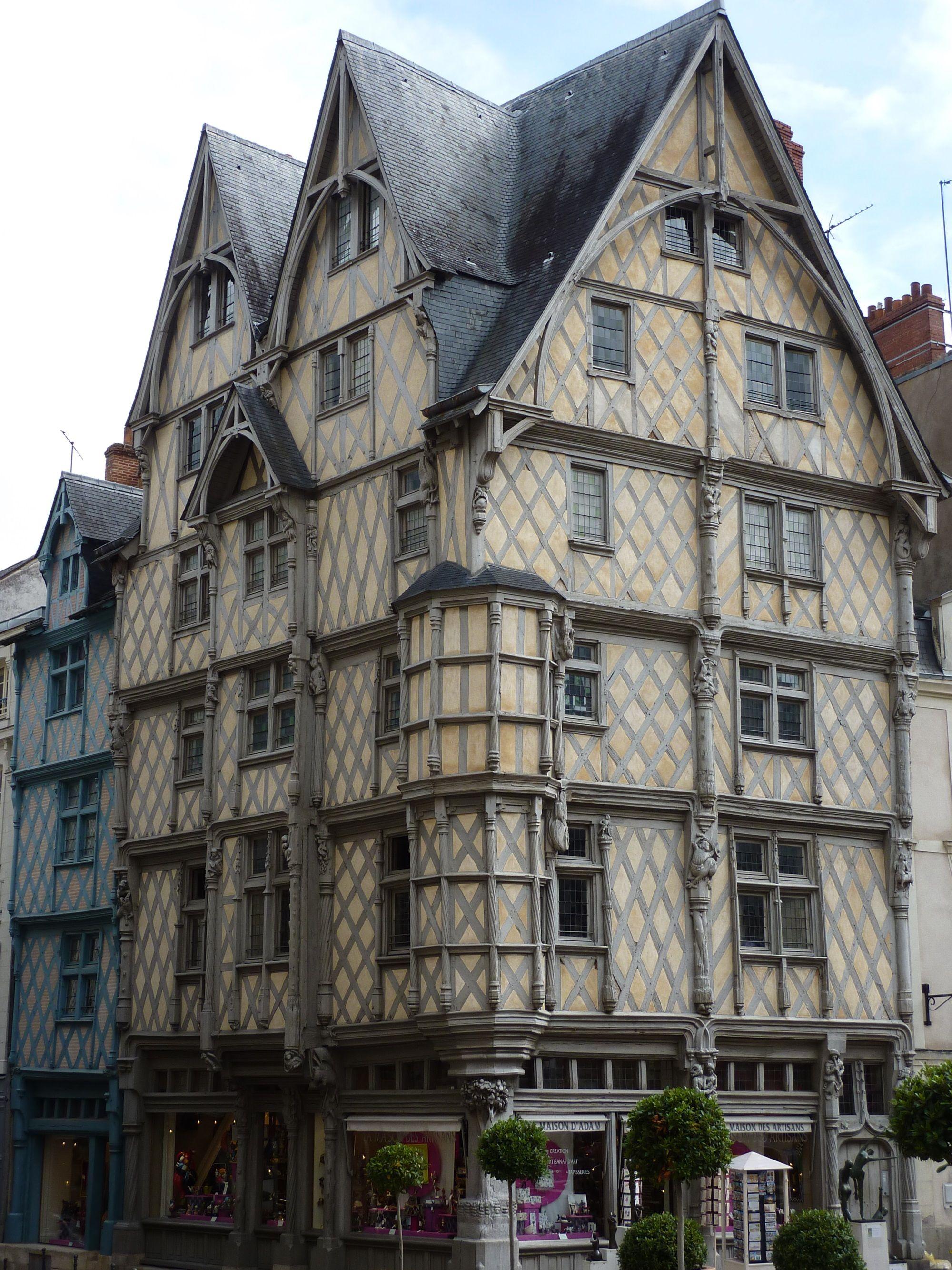 La Maison D Adam Top Tarn Maison Dite Maison D With La Maison D